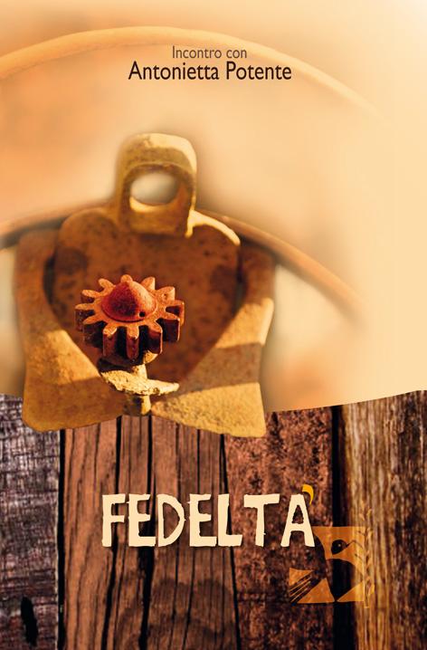 FEDELTA_ROMENA